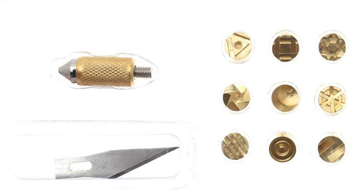 9b86e8195 Tvoj-shop.sk - Pravý obchod v pravý čas. - Kraft&Dele KD10112