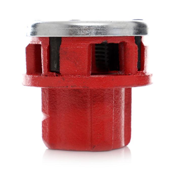 gwintownica ręczna narzynka KD334