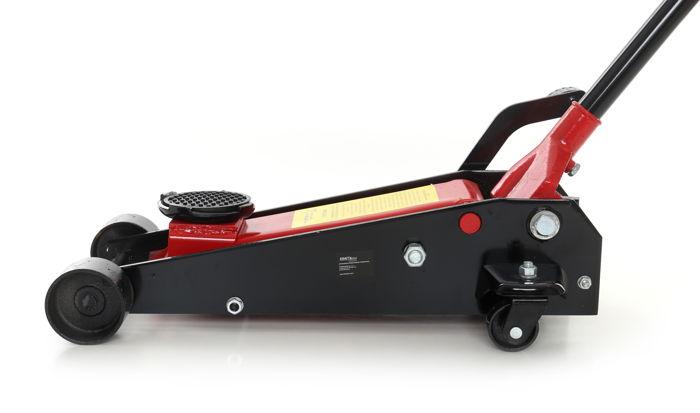 Podnośnik samochodowy KD395