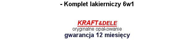 sklad_zestawu.png