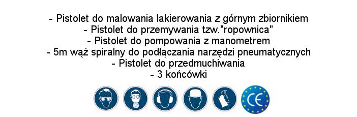 dane_techniczne.png