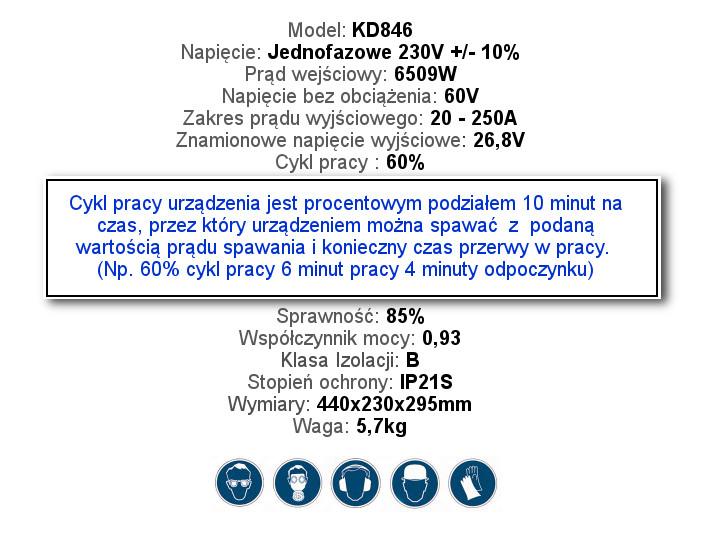 dane_techniczne.jpg