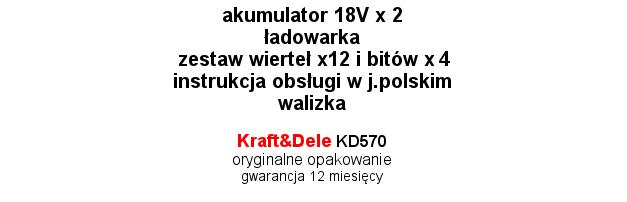 sklad_zestawu